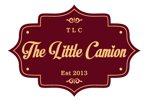 The Little Camion Creperie & Brasserie